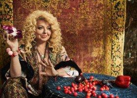 Magda Gessler: to nie jest żadna zaraza tęczowa