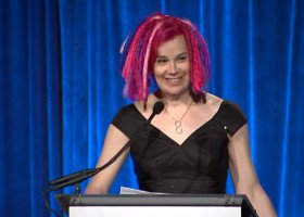 Ujawniona transpłciowa kobieta na czele hollywoodzkiej superprodukcji