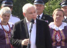 """Ponad 100 tysięcy na """"Funduszu Prezesa"""" - zbiórka KPH bije rekordy"""