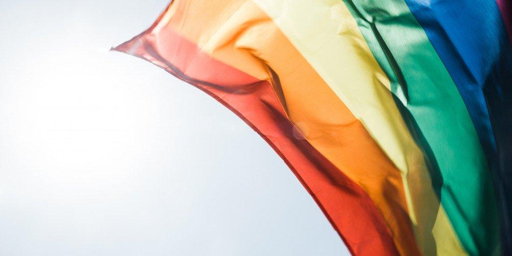 Świętokrzyskie po raz kolejny przyjęło uchwałę przeciwko promocji LGBT