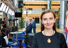 UE będzie finansować przeciwdziałanie dyskryminacji LGBTQ?