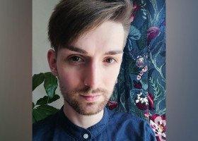 Czytelnik Queer.pl potrzebuje naszej pomocy