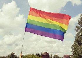 """Legionowo nie będzie strefą """"wolną od LGBT"""""""