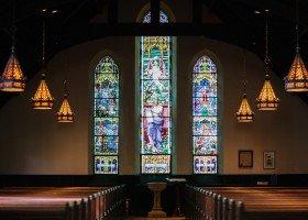 Ewangeliczny kaznodzieja oskarżony o nadużycia seksualne