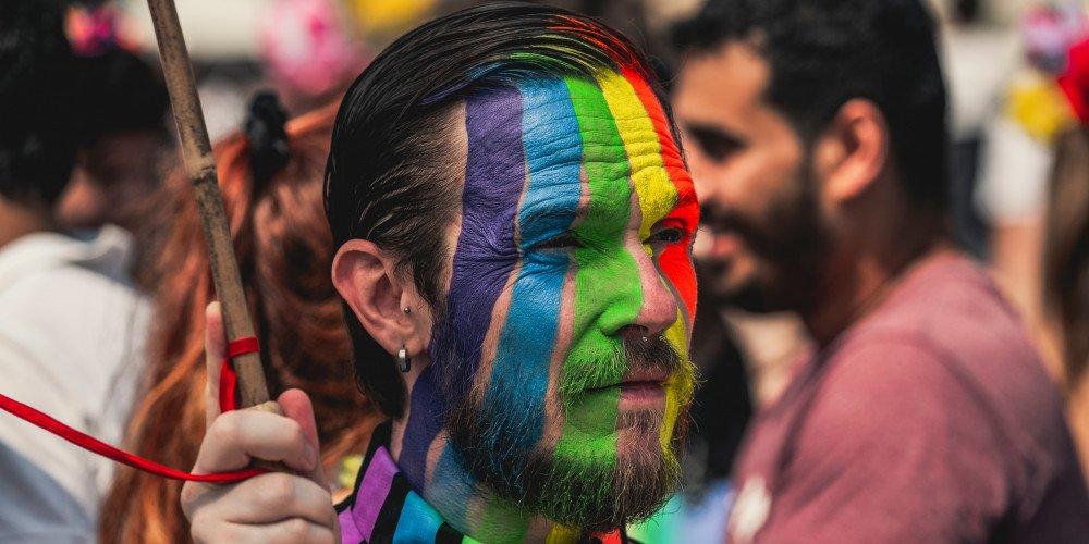 Londyn: Polak skazany za szantażowanie gejów nagimi zdjęciami