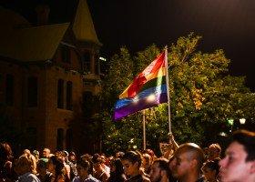 """Istebna ostatecznie przyjęła uchwałę sprzeciwiającą się """"ideologii LGBT"""""""