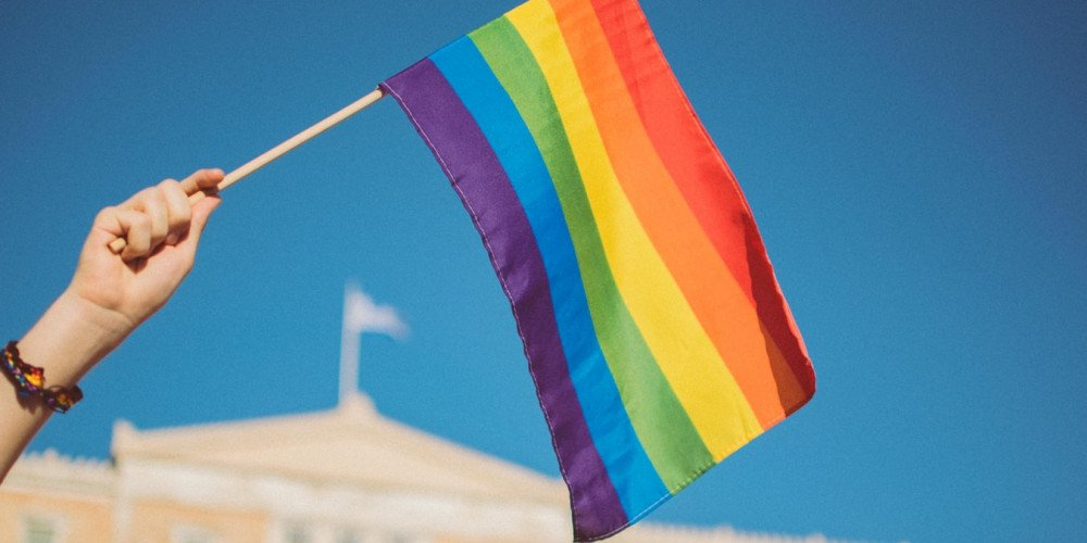 Sklep bojkotowany za homofobiczną wypowiedź dodaną z fanpage'a