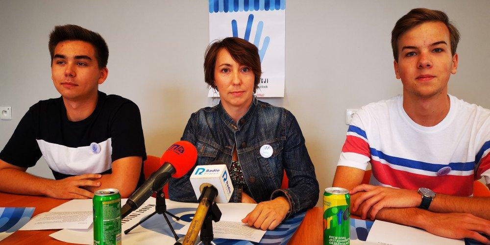 Już w tę niedzielę odbędzie się II Marsz Tolerancji w Koninie