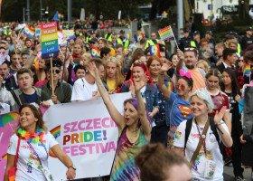 """Radny PiS i narodowcy będą """"środkami do dezynfekcji usuwać ideologię LGBT z ulic"""""""