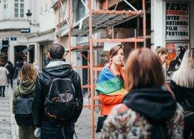 Kraków: hostel interwencyjny dla kobiet zostanie dofinansowany przez miasto