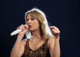Taylor Swift pierwszą headlinerką Open'er Festival!