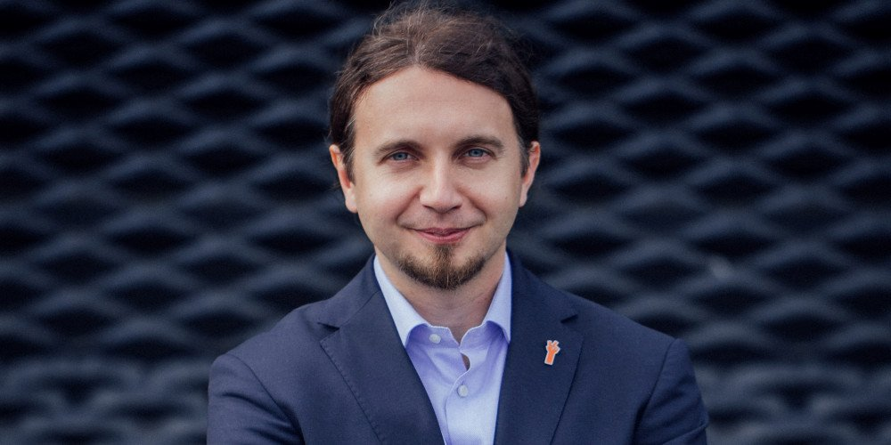 Europoseł Wiosny napisał list do wójtki Istebnej na temat stanowiska anty-LGBT