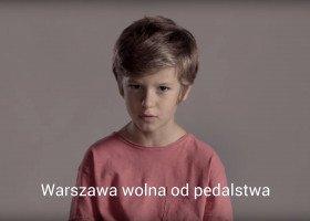 TVP odmawia emisji spotu Wirtualnej Polski #StopMowieNienawiści