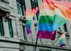 Lublin: wojewoda wycofuje się z europejskiego kongresu przez panel o LGBT