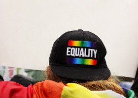 Raport Komisji Europejskiej o dyskryminacji: w Polsce wzrosło poparcie dla praw osób LGBT