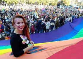Sąd uchylił zakaz organizacji II Marszu Równości w Lublinie