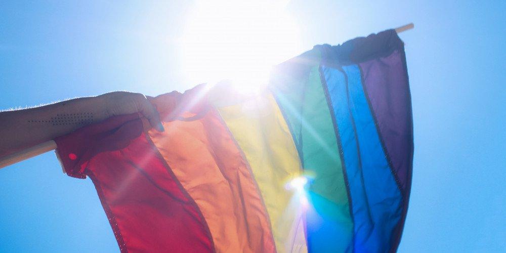 Rektorzy i rektorki sprzeciwiają się agresji słownej wobec osób LGBT