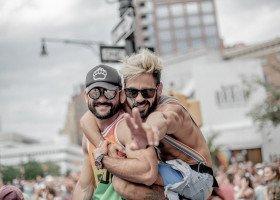Marsz Równości w Nowym Sączu odbędzie się zgodnie z planem!