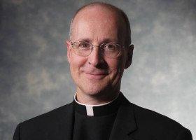 Papież Franciszek spotkał się z duszpasterzem osób LGBT