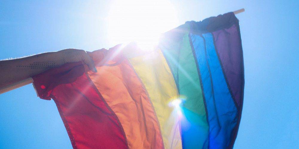 Rady Powiatu Bielskiego i Kolbuszowskiego przeciwko LGBT