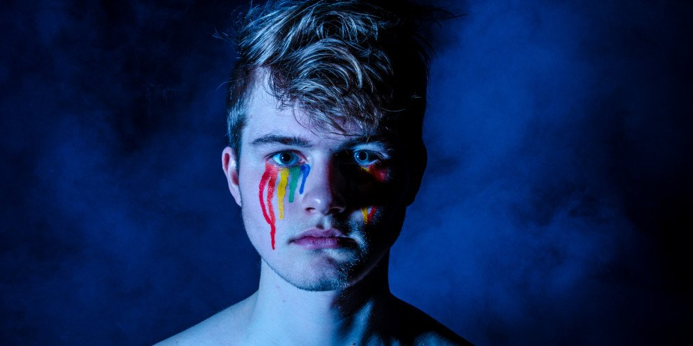 Homofobiczny atak podczas Ostatniego Balu w Coconie