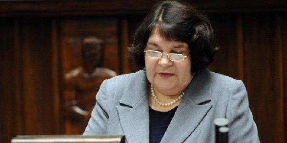 Których homofobicznych polityków i polityczek już nie zobaczymy w parlamencie?