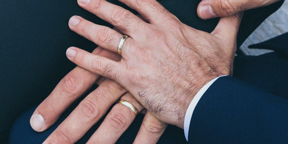 Lewica przedstawi projekt ustawy o równości małżeńskiej na początku kadencji nowego rządu