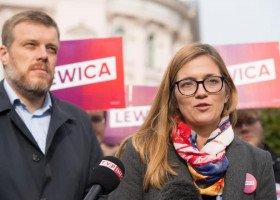 Biejat: uczestnicy Marszy Równości idą z konserwatywnym postulatem – chcą mieć rodzinę