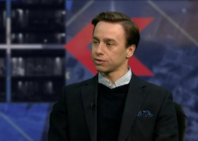 """Krzysztof Bosak mówi o tym jak ma wyglądać """"ustawa anty-LGBT"""""""