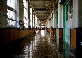 Ordo Iuris pozwało dyrektora szkoły za sprzeciw wobec homofobii nauczyciela