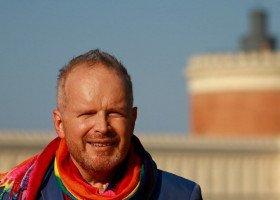 Uczeni i uczone z całego świata przeciwko homofobii na polskich uniwersytetach