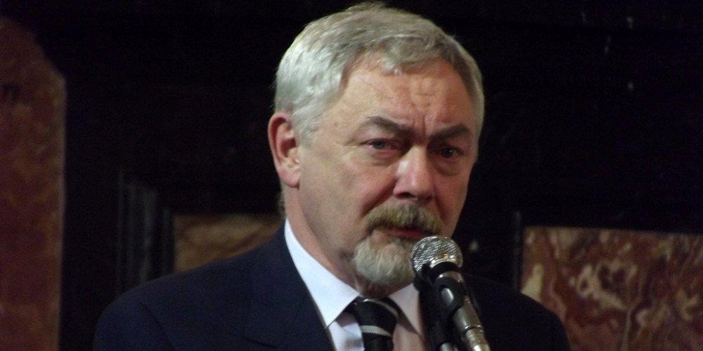 Prezydent Krakowa wstawia się za arcybiskupem Jędraszewskim