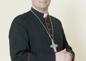 Prymas Polski: wobec osób LGBT Kościół powinien kierować się Katechizmem Kościoła Katolickiego