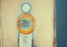 Kup obraz Marka Pavellka i wesprzyj organizacje LGBTQ