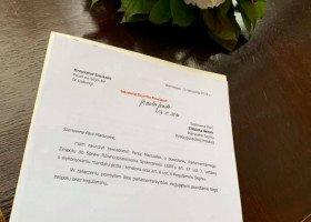 Powołano Parlamentarny Zespół do Spraw Równouprawnienia Społeczności LGBT+