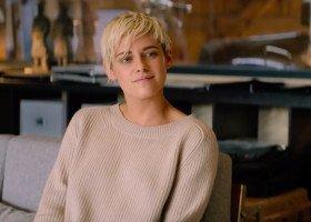 """Kristen Stewart i Elizabeth Banks o queerowej bohaterce """"Aniołków Charliego"""""""
