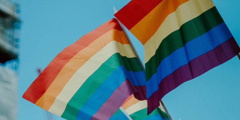 Canal+ wypuszcza kanał skierowany do osób LGBT+