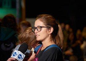 Biejat: powinno się umożliwić adopcję parom jednopłciowym
