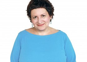 Agata Diduszko-Zyglewska: działania rządu są antychrześcijańskie