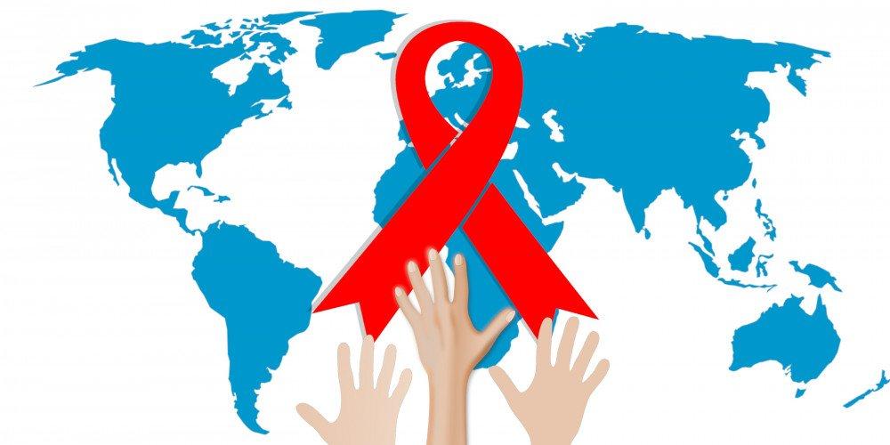 Dziś Światowy Dzień Walki z AIDS