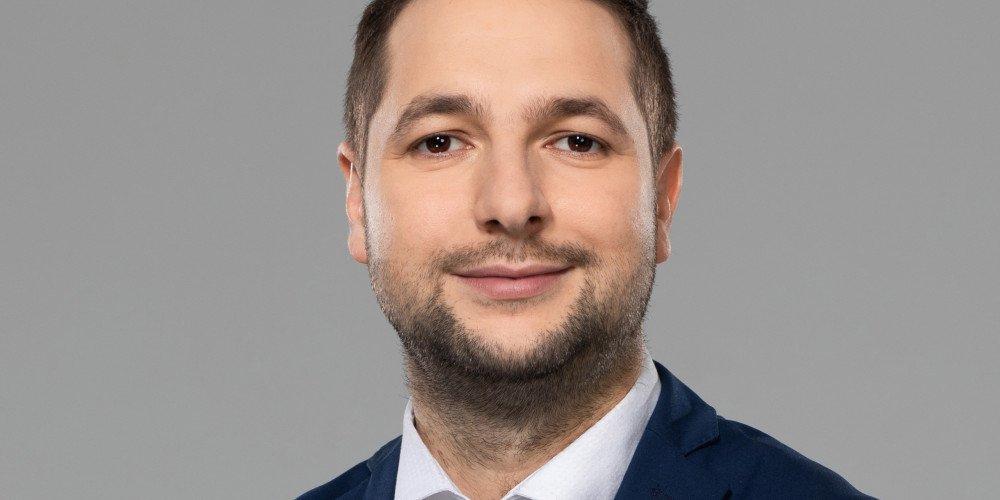 """UJ odmówił Jakiemu organizacji konferencji o """"ideologii LGBT i gender"""""""