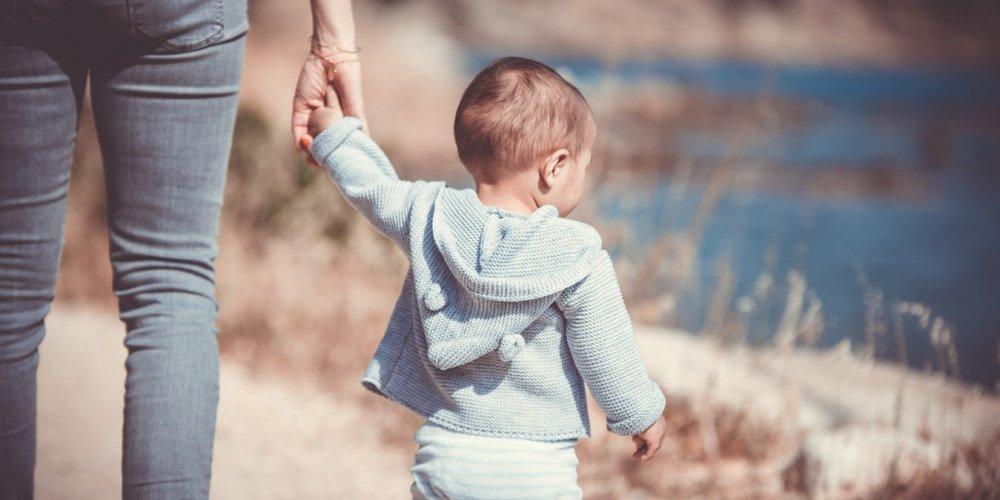 Wielka Brytania: dziecko Polki może zostać adoptowane przez parę osób tej samej płci