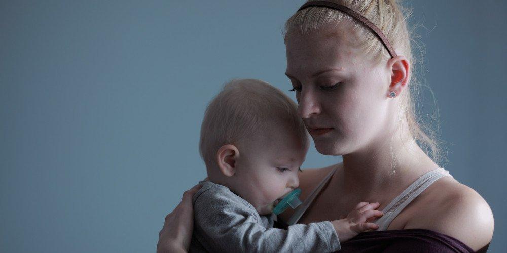 NSA: prawo nie dopuszcza do transkrypcji aktu urodzenia dzieci par jednopłciowych