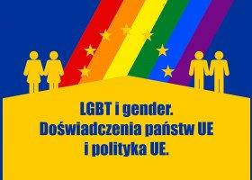 Odpowiedź na homofobiczną konferencję Patryka Jakiego w Krakowie