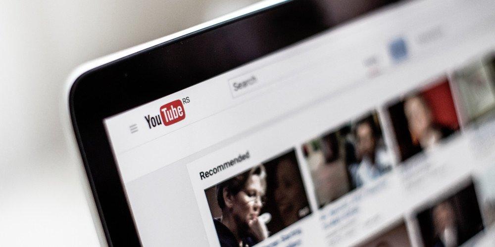 YouTube zmienia zasady polityki antydyskryminacyjnej