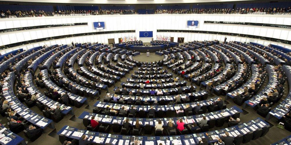 Powstał projekt rezolucji UE na temat sytuacji osób LGBTQ w Polsce
