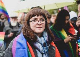 W Nowym Sączu przyjęto uchwałę uderzającą w osoby LGBTQ
