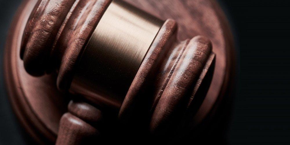 Afrykański kraj wprowadził zakaz stosunków homoseksualnych