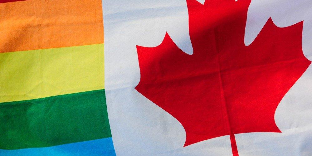"""Premier Kanady chce całkowitego zakazu """"terapii"""" konwersyjnych"""