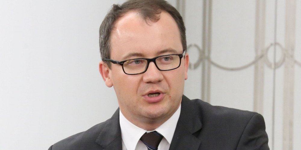 Biuro RPO wydało dokument o sytuacji prawnej osób LGBT+ w Polsce
